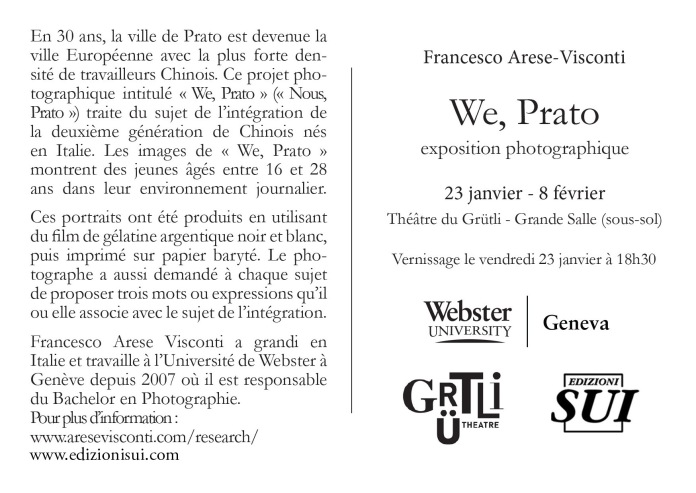 exhibition grütli con edizionisui