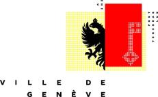 Logo_couleurs_Ville de Genève